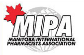 Manitoba International Pharmacists Association
